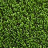 Field Green w/ Cushioning Elevate Premium Turf Rolls