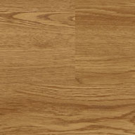 "Peruvian Walnut COREtec One .39"" x 1.375"" x 94"" Baby Threshold"