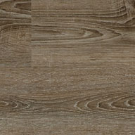 "Alpine Ash COREtec One .39"" x 1.375"" x 94"" Baby Threshold"