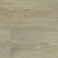 "Plymouth Oak COREtec One .39"" x 1.375"" x 94"" Baby Threshold"