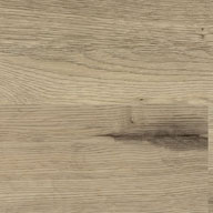 "Augustine Oak COREtec One .39"" x 1.375"" x 94"" Baby Threshold"