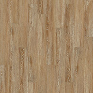 "Bruges Oak COREtec One .46"" x 1.46"" x 94"" Reducer"