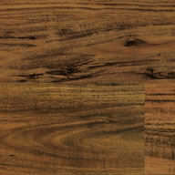 "Alice Springs Acacia COREtec One .71"" x .71"" x 94"" Quarter Round"
