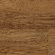 "Crown Mill Oak COREtec One .71"" x .71"" x 94"" Quarter Round"