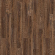 "Melbourne Oak COREtec One .71"" x .71"" x 94"" Quarter Round"