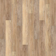 "Reims Oak COREtec One .71"" x .71"" x 94"" Quarter Round"