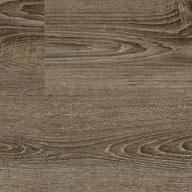 "Alpine Ash COREtec One 1/2"" x 1-1/4"" x 94"" T-Molding"