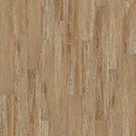 "Bruges Oak COREtec One 1/2"" x 1-1/4"" x 94"" T-Molding"