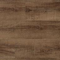 "Saginaw Oak COREtec 7 Plus .75"" x 2.07"" x 94"" Flush Stair Nose"