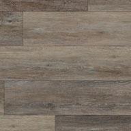 "Alabaster Oak COREtec 7 Plus .75"" x 2.07"" x 94"" Flush Stair Nose"