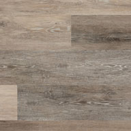 "Blackstone Oak COREtec 7 Plus .75"" x 2.07"" x 94"" Flush Stair Nose"