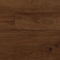 "Deep Smoked Oak COREtec 5 Plus .75"" x 2.07"" x 94"" Flush Stair Nose"