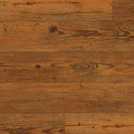 "Carolina Pine COREtec 5 Plus .75"" x 2.07"" x 94"" Flush Stair Nose"