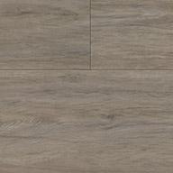 "Whittier Oak COREtec XL Plus .75"" x 2.07"" x 94"" Flush Stairnose"