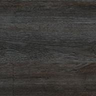 """Metropolis Oak COREtec XL Plus .75"""" x 2.07"""" x 94"""" Flush Stairnose"""