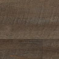 "Atlas Oak COREtec XL Plus .75"" x 2.07"" x 94"" Flush Stairnose"