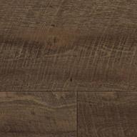 """Venice Oak COREtec XL Plus .75"""" x 2.07"""" x 94"""" Flush Stairnose"""