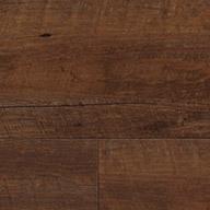 """Montrose Oak COREtec XL Plus .75"""" x 2.07"""" x 94"""" Flush Stairnose"""