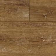 """Walden Ash COREtec XL Plus .75"""" x 2.07"""" x 94"""" Flush Stairnose"""