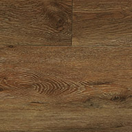 "Muir Oak COREtec XL Plus .75"" x 2.07"" x 94"" Flush Stairnose"