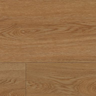 "Alexandria Oak COREtec XL Plus .75"" x 2.07"" x 94"" Flush Stairnose"