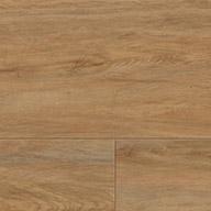 """Highlands Oak COREtec XL Plus .75"""" x 2.07"""" x 94"""" Flush Stairnose"""