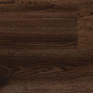"Doral Walnut COREtec One .75"" x 2.07"" x 94"" Flush Stair Nose"