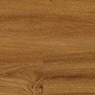 "Adelaide Walnut COREtec One .75"" x 2.07"" x 94"" Flush Stair Nose"