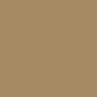 """Sahara Sleek 4-9/16"""" x 60' Wall Base"""