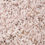 PebblestoneAir.o Gentle Breeze Carpet with Pad