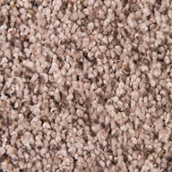 SedimentaryAir.o Gentle Breeze Carpet with Pad