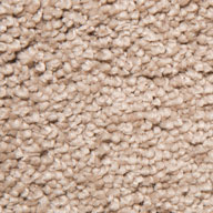 Gazebo Air.o New Beginnings I Carpet with Pad
