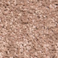 Oakridge Air.o New Beginnings I Carpet with Pad