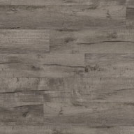 "Galveston Oak COREtec Pro Plus .71"" x .71"" x 94"" Quarter Round"