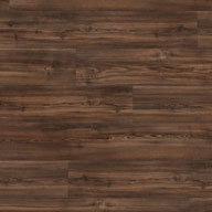 "Alamitos PineCOREtec Pro Plus .71"" x .71"" x 94"" Quarter Round"