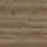 "Copano Oak COREtec Pro Plus 1/2"" x 1-1/4"" x 94"" T-Molding"