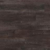 "Bristol Oak COREtec Pro Plus 1/2"" x 1-1/4"" x 94"" T-Molding"