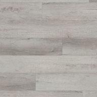 "Chesapeake Oak COREtec Pro Plus .46"" x 1.46"" x 94"" Reducer"