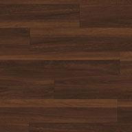 "Biscayne Oak COREtec Pro Plus .46"" x 1.46"" x 94"" Reducer"