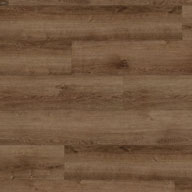 "Monterey Oak COREtec Pro .75"" x 2.07"" x 94"" Flush Stair Nose"