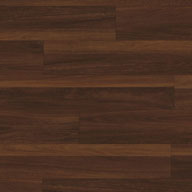 "Biscayne Oak COREtec Pro .75"" x 2.07"" x 94"" Flush Stair Nose"