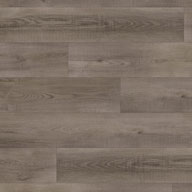 "Laguna Oak COREtec Pro .75"" x 2.07"" x 94"" Flush Stair Nose"