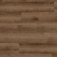 """Monterey Oak COREtec Pro 1.16"""" x 2.12"""" x 94"""" Stair Cap"""