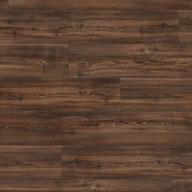 "Alamitos Pine COREtec Pro 1.16"" x 2.12"" x 94"" Stair Cap"