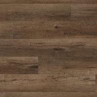 "Chandler Oak COREtec Pro 1.16"" x 2.12"" x 94"" Stair Cap"