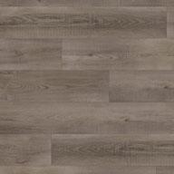 """Laguna Oak COREtec Pro 1.16"""" x 2.12"""" x 94"""" Stair Cap"""