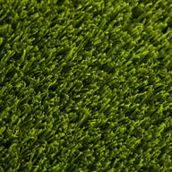 Lime/Field Green Elite Play Turf Rolls