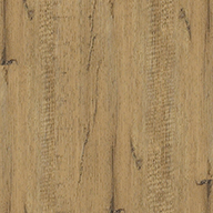 Maple Shaw Wood Mix Loose Lay Vinyl