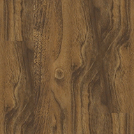 Fir Shaw Wood Mix Loose Lay Vinyl