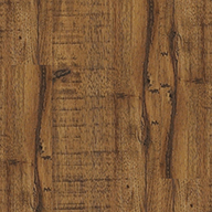 Hickory Shaw Wood Mix Loose Lay Vinyl